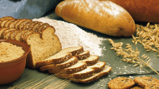 Which bread is good for you?