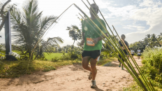 Image: Kaveri Trail Marathon | Runners For Life