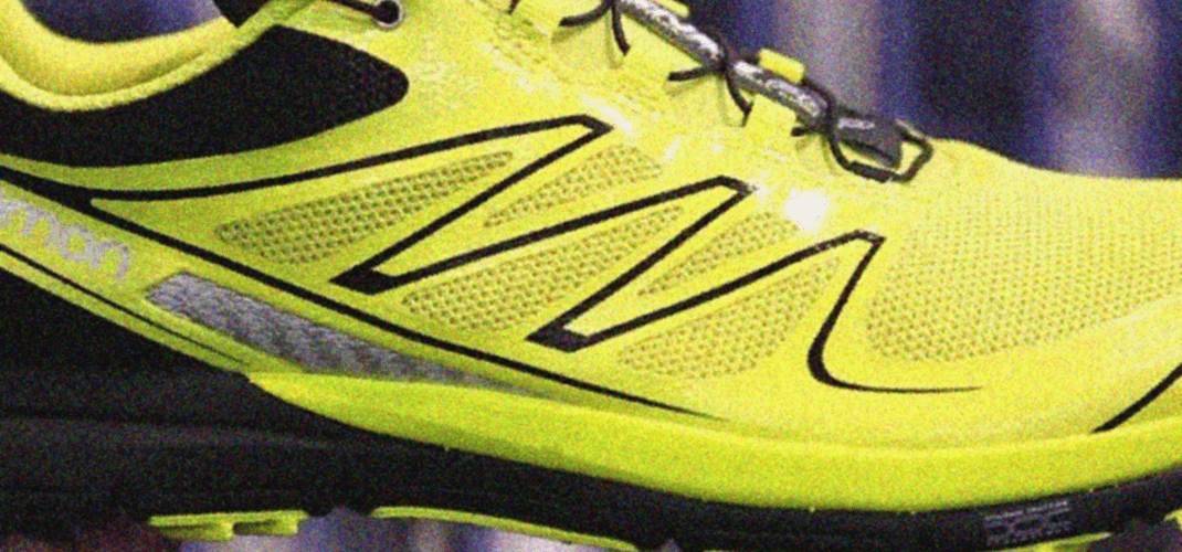 7a24bd208b5f Happy New Gear  Running shoes launching in 2016 - Part II