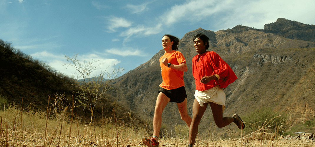 What the Tarahumara, the ultra-running tribe, can teach you about ...