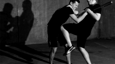 krav maga meaning Archives » mobiefit apps to get you fitter