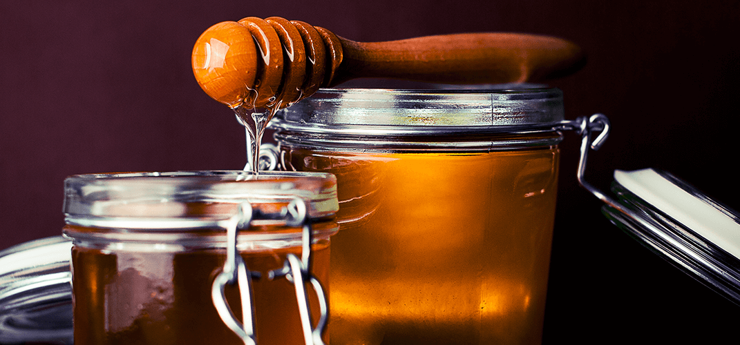 From Fighting Cancer To Allergies 9 Amazing Benefits Of Honey